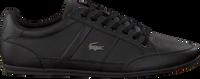 Zwarte LACOSTE Sneakers CHAYMON BL  - medium