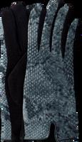 Grijze ABOUT ACCESSORIES Handschoenen 1600019923  - medium