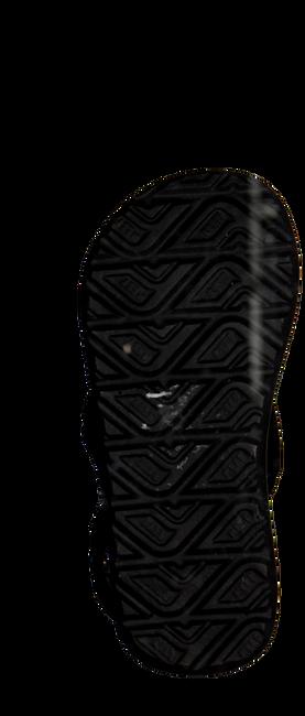 REEF Sandales R2345 MET BANDJE en noir - large