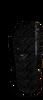 Zwarte REEF Sandalen R2345 MET BANDJE  - small