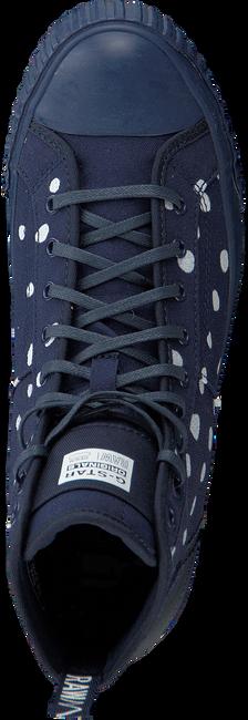 brown GIORGIO shoe HE2131  - large