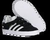 ADIDAS Baskets GAZELLE CF I en blanc - small