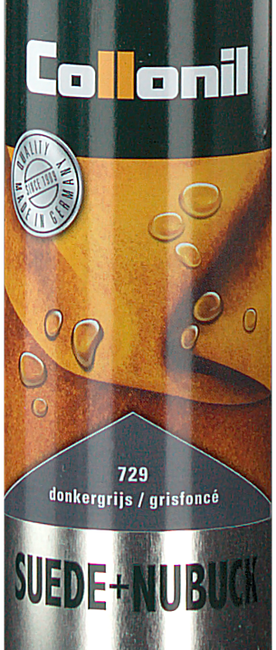 COLLONIL Produit protection 1.52007.00 - large