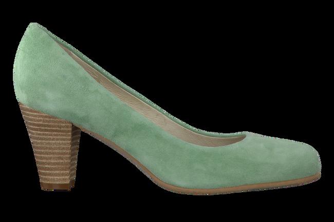 OMODA Escarpins 051.372 en vert - large