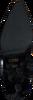 Zwarte MARIPE Enkellaarsjes 27372 - small
