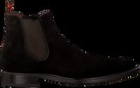 Bruine GREVE Nette schoenen PIAVE  - medium
