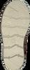 TIMBERLAND Bottines à lacets PRESCOTT PARK M CHU LT en marron - small