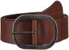 PETROL Ceinture 50463 en marron - small