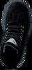 BRONX Baskets JAXSTAR en noir  - small
