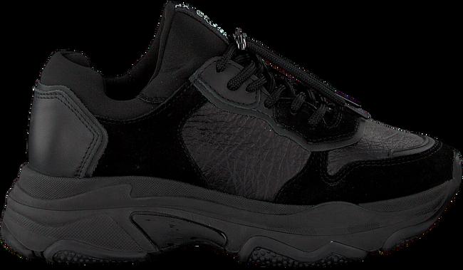 BRONX Baskets 66167 en noir - large