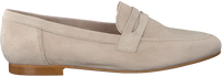 Beige NOTRE-V Loafers 27980LX  - medium