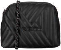 VALENTINO HANDBAGS Sac bandoulière SIGNORIA CROSSBODY en noir  - medium