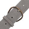 LEGEND Ceinture 40782 en gris  - small