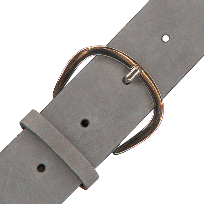 LEGEND Ceinture 40782 en gris  - large