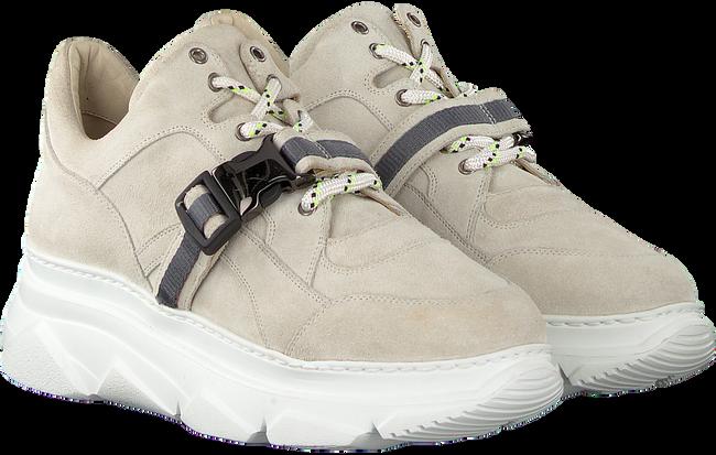Grijze 181 Sneakers FLORIN  - large