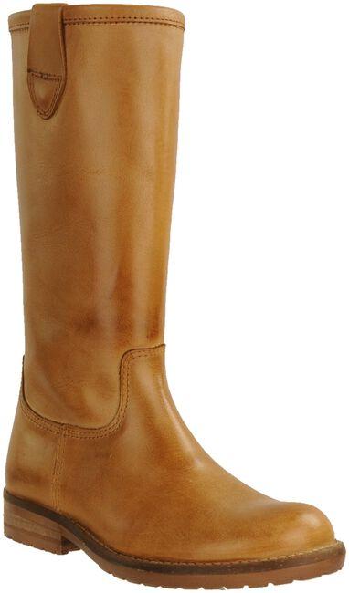 camel OMODA shoe O0004  - large