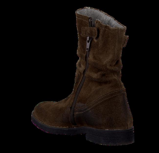taupe DEVELAB shoe 2448  - large