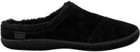 Zwarte TOMS Pantoffels BERKELEY  - medium