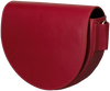 LIEBESKIND Sac bandoulière DXBAG en rouge - small