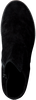 Zwarte GABOR Enkellaarsjes 722 - small
