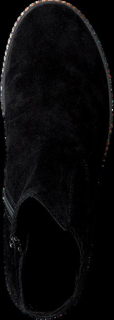 GABOR Bottines 722 en noir - large
