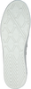 GUESS Baskets basses BRIGS en blanc  - small