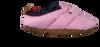 roze TOMMY HILFIGER Pantoffels 2279990  - small