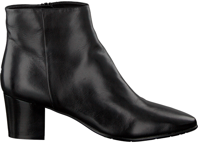 OMODA Bottines 052.405 en noir - large