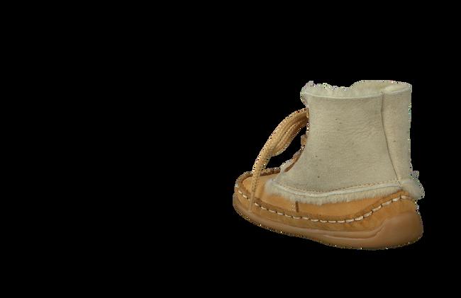 camel BARDOSSA Enkelboots FLEX 0026  - large