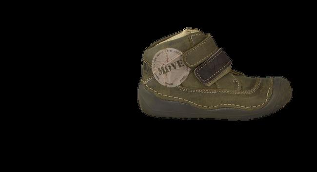 groene SHOESME Babyschoenen FL110899  - large