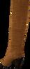 TORAL Bottes hautes 12033 en cognac  - small