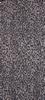 ABOUT ACCESSORIES Foulard 8.73.733 en bleu - small