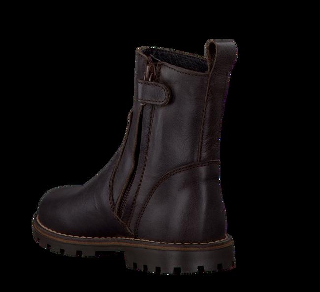 brown CLIC! shoe CL8085  - large