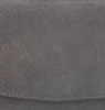 BY LOULOU Porte-monnaie SLB27S en gris - small