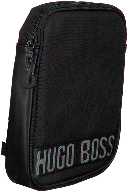 BOSS KIDS Schoudertas J20H45 - large