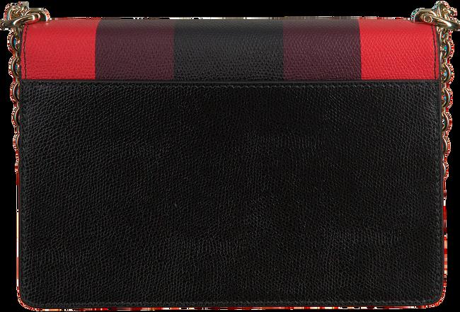 FURLA Sac bandoulière 1927 MINI CROSSBODY 20 en rouge  - large