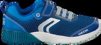 Blauwe GEOX Sneakers J826PB - medium