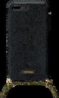 OMODA ACCESSOIRES Cordon téléphonique 7+/8+ IPHONE KOORD en vert  - medium