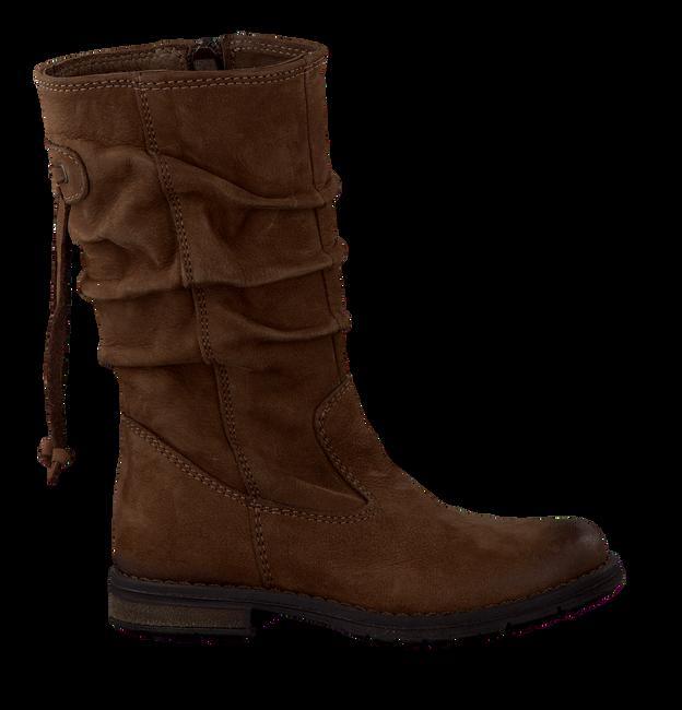 brown OMODA shoe 4070  - large