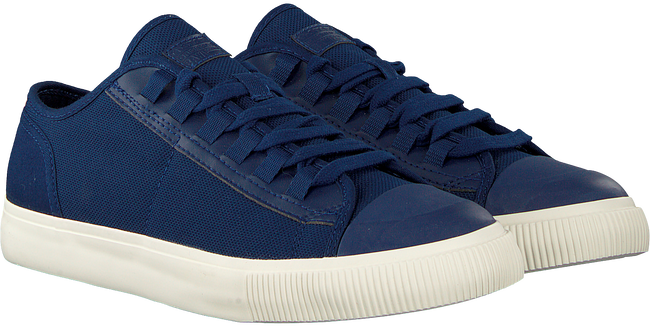 G-STAR RAW Baskets SCUBA en bleu - large