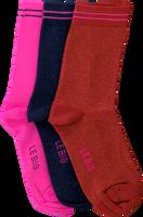 Multi LE BIG Sokken TAMLYN SOCK 3-PACK  - medium