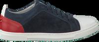 Blauwe ANTONY MORATO Sneakers MKFW00069  - medium