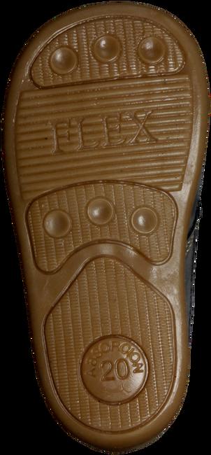 grey BARDOSSA shoe KIREN  - large