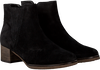 GABOR Bottines 92.792 en noir - small