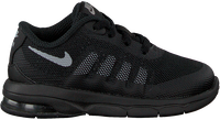 Zwarte NIKE Sneakers AIR MAX INVIGOR (TD)  - medium