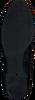 GABOR Bottines 92.812.27 en noir - small