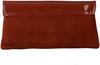 Rode PETER KAISER Clutch 99657 - small