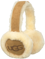 Camel UGG  Oorwarmer CLASSIC NON TEACH EARMUFF  - medium