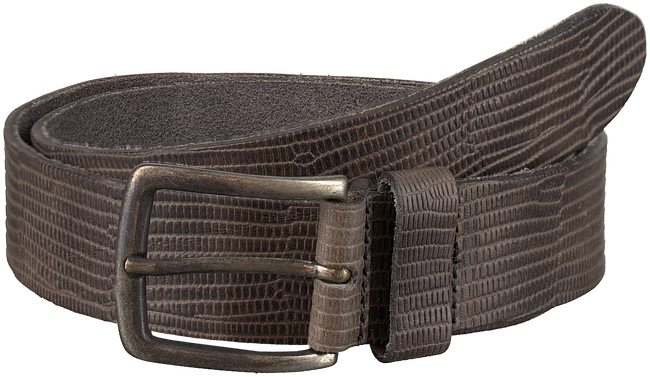 LEGEND Ceinture 35109 en gris - large