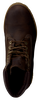 Bruine TIMBERLAND Enkelboots 6IN PREMIUM FTB  - small
